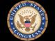 US Congress logo