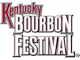 kentucky_bourbon_festival