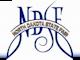North Dakota State Fair logo