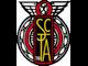 SCTA logo