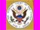 Samuel Alito logo