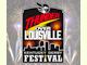 Thunder Over Louisville logo