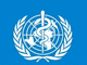 February 4 2020 event: World Health Organization promotes