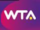 Maria Sharapova logo