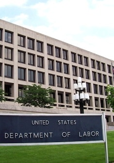 department_of_labor