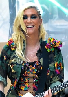 Bridgestone Near Me >> March 1 2021 event: Singer-songwriter Kesha Sebert is 34 ...