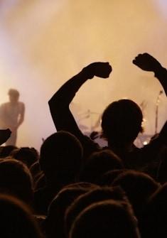 music_festival