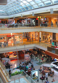 retail_mall