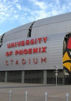 univ_phoenix_stadium